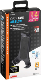 Lampa opti-case Air flow