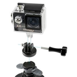 Lampa opti-actioon cam camera steun / gopro
