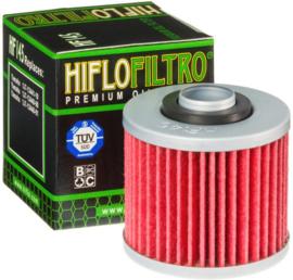 Oliefilter HF145