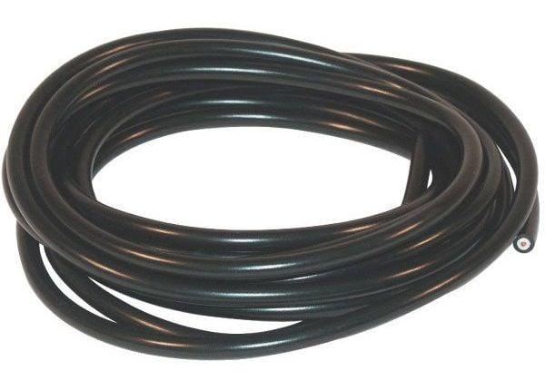 Bougie kabel 5 mm motorfiets bromfiets universeel