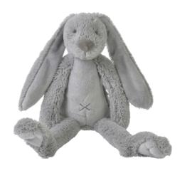 Happy Horse Rabbit Richie in 3 kleurtjes (38cm)