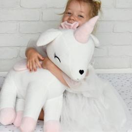 Unicorn XL