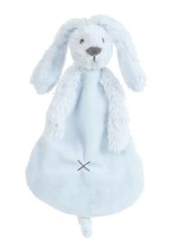 Happy Horse Rabbit Richie Tuttle in 4 kleurtjes (25cm)