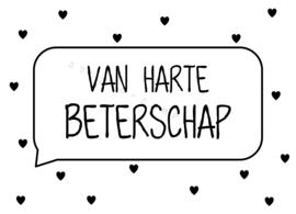 BETERSCHAP