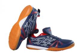 Donic schoenen Sprint