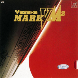 YASAKA MARK-V M2
