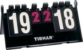 Tibhar Telbord SMASH