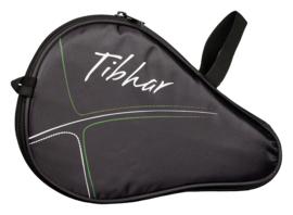 Tibhar Cover Metro Round