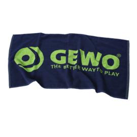 GEWO Handdoek Match