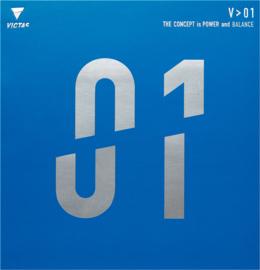 VICTAS V > 01