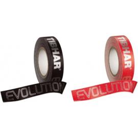 Tibhar Evolution Afplakband