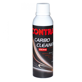 Contra Cleaner Carbo Clean