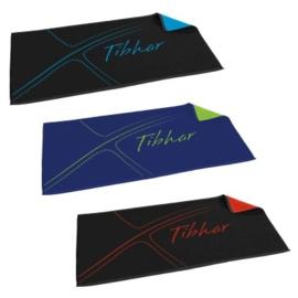 Tibhar Metro handdoek
