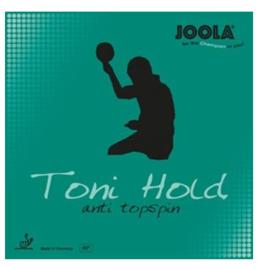 Joola Toni Hold (Anti Topspin)