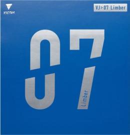 VICTAS VJ > 07 Limber