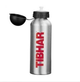 Tibhar Alu drinkfles