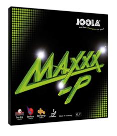 JOOLA MAXXX-P