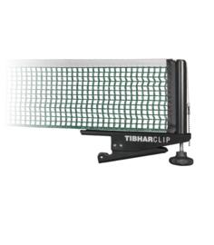 Tibhar Net CLIP