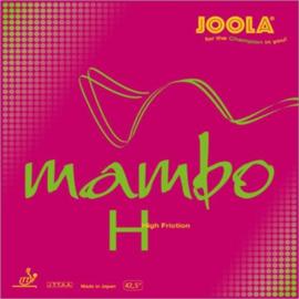 Joola Mambo-H