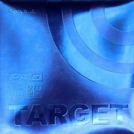 Sanwei Target Pro Blue