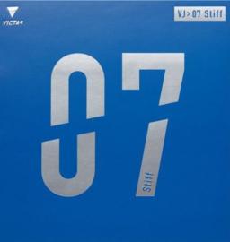 VICTAS VJ > 07 Stiff