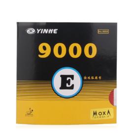 9000 E yinhe