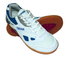 Tibhar Progress Easy