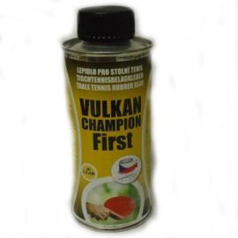 Vulkan lijm 250ml