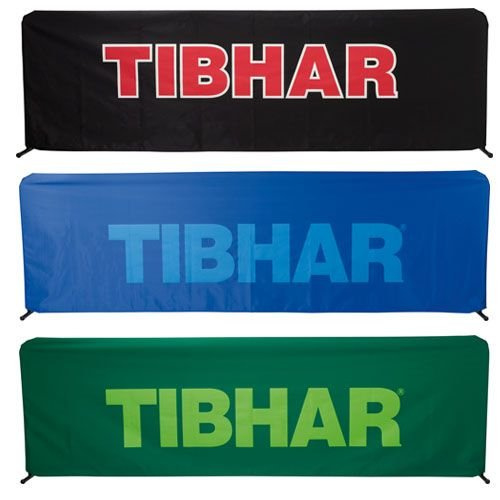 Tibhar Cover Playing Field Border