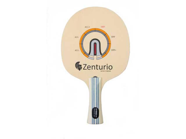 Dymax Zenturio OFF-