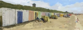 Domburg strand 4