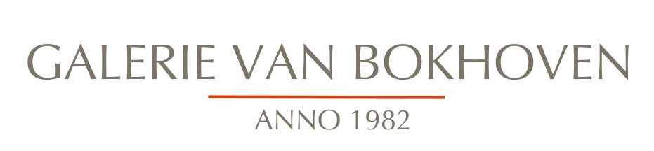Galerie van Bokhoven