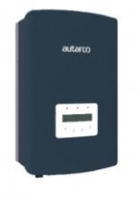 1000W netgekoppelde omvormer met DC afschakeling aantal (S2.SX1000S )