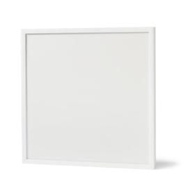 NANO warmtepaneel W200 (voor 13-15 m²)