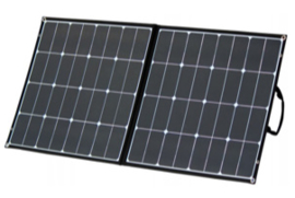 solar panel SPAC50-18V