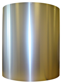 Verlengstuk D-tube 61 cm