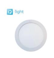 IQ-LIGHT LED DOWNLIGHTERS