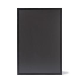 NANO warmtepaneel W300 (voor 20-22m²)