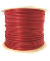 S4.SC6-H1Z2Z2-L500R 6mm² solar kabel 500m rood
