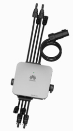 Huawei SafetyBox