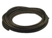 S4.SC6-H1Z2Z2-L10B 6mm² solar kabel 10m zwart