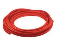 S4.SC6-H1Z2Z2-L10R 6mm² solar kabel 10m rood
