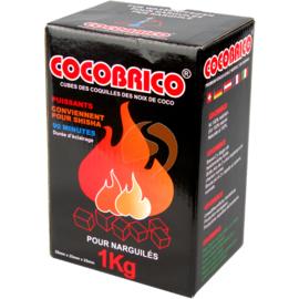 Cocobrico (1kg)
