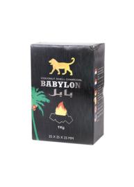 Babylon (1kg)