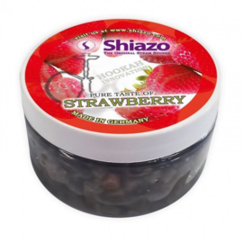 Shiazo - Strawberry