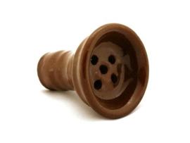 Egyptische tabakskop (Classic)