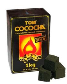 Tom Cococha - Premium Gold (1kg)