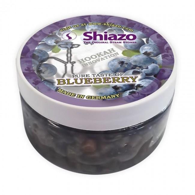 Shiazo - Blueberry
