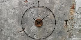 Vinci klok