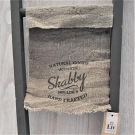 Shabby doek | Shabby small